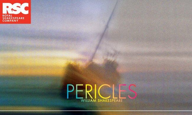 RSC Encore: Pericles (2020)