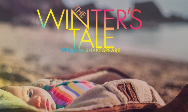 RSC Encore: The Winter's Tale (2020)