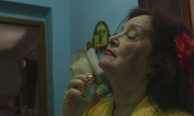 Iberodocs: Short Film Programme