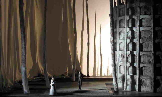 Met Opera Live: Don Carlos (2022)