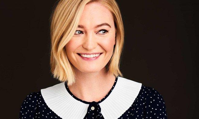 Holly Smale: Geek Girl
