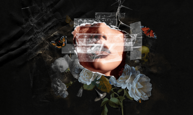 ROH: Rigoletto (2022)