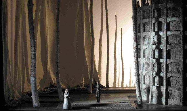 Met Opera Encore: Don Carlos (2022)