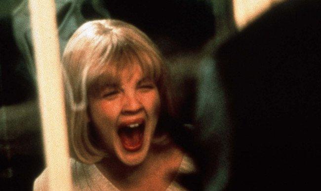 Scream (25th Anniversary)