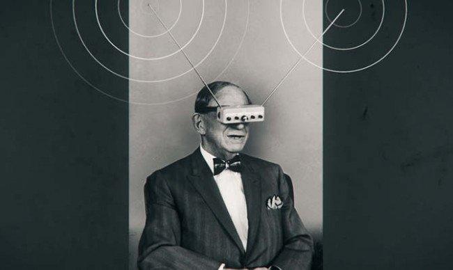 Sci-Fi London: Tune Into the Future