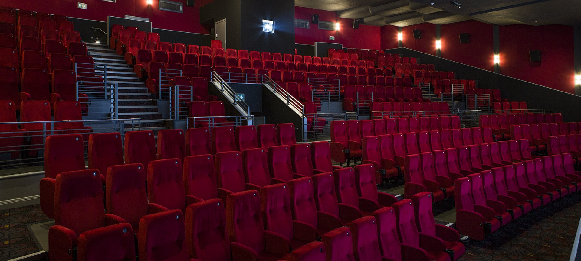 Venue And Event Hire<br>At Bromley Picturehouse