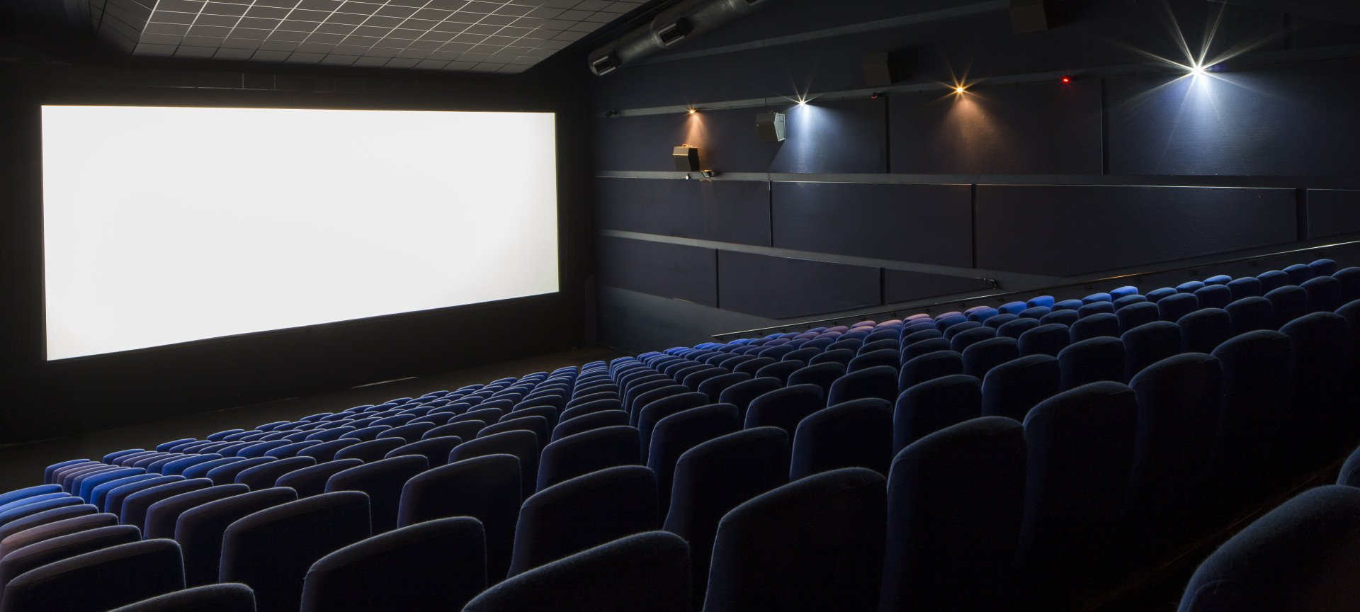 Venue And Event Hire<br>At Stratford Picturehouse, London